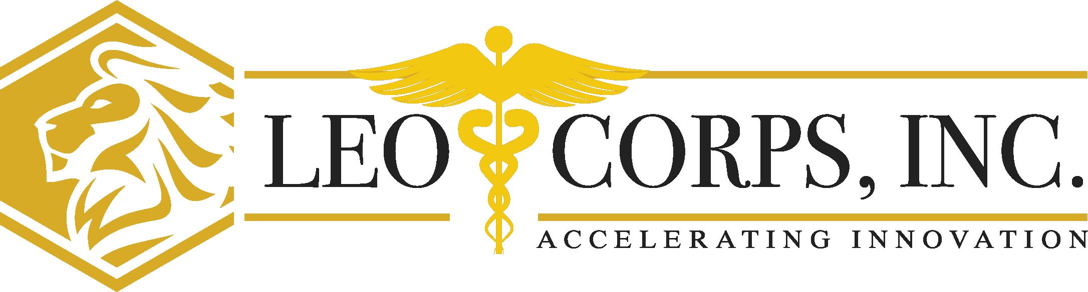 Leo Corps, Inc.